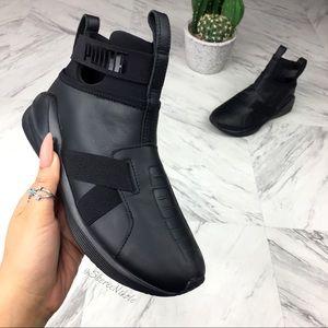 PUMA Shoes Fierce
